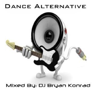 Dance Alternative (November 2010)