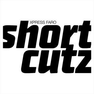 Entrevista - ShortCutz - 28Abr