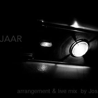 To Jaar by Joss Martin