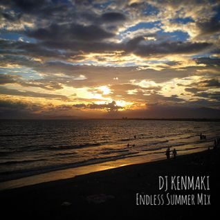 Endless Summer Mix