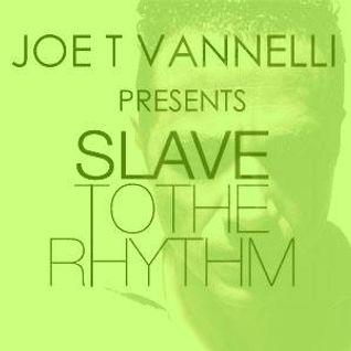Slave To The Rhythm 04-05-2013 Ep.402