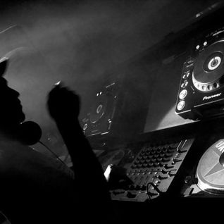 -6GMT (May 2011) DJ Mena Guest Mix
