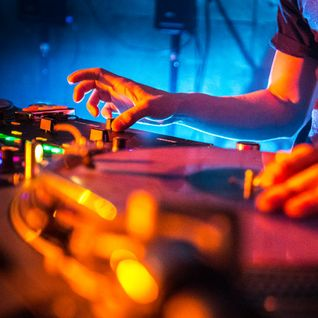 DJ Kapazunder - WINNER - Austria - National Final