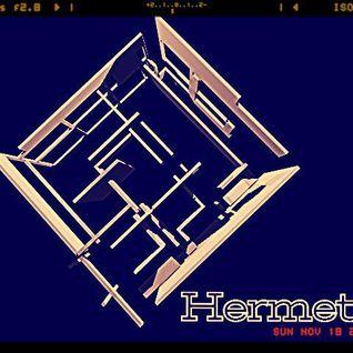 Hermetic