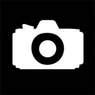 FotoPod #2 - 10 scatti creativi da provare a tutti i costi