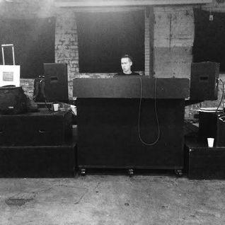 Meandyou Takeover: Joy Orbison & Taber - 20th December 2014