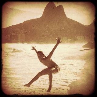 Back in Brazil 03