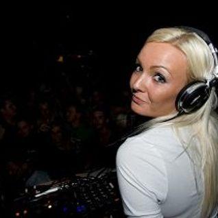 DJ Mette S | Miller Miami 2010 promo mix