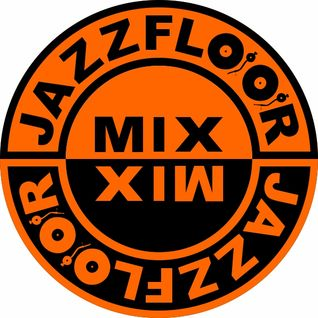 JAZZFLOOR.MIX-SET4X15#020