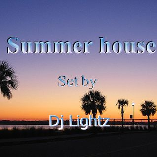 summer house show