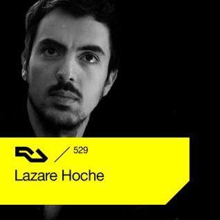 RA.529 Lazare Hoche