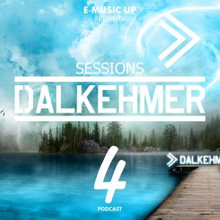 Dalkehmer Sessions - Podcast 4