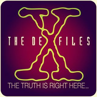 The DeX Files - Ep. 81