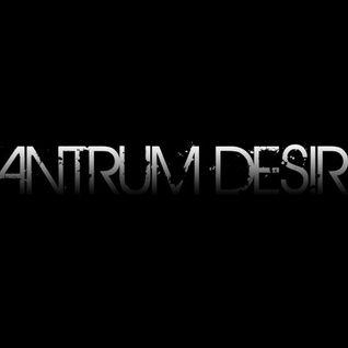 Tantrum Desire (Artist Showcase Mix July 6th, 2012)