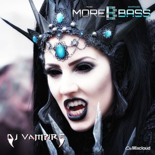 My TranceVision Vol 97