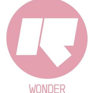Wonder live on Rinse FM cover show 23/04/13 TRAP/GRIME
