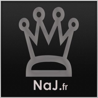 NaJ Mix July 2010