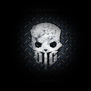 Grave Digger iSIDE Remix