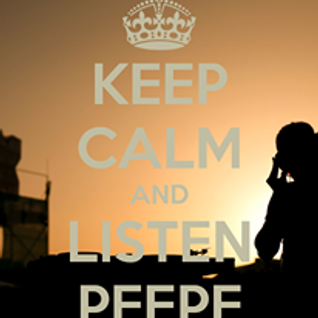 dj Peepe - Promo Mix #6
