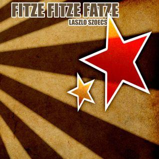 MR. LAZ presents KALLE LAAR - Fitze Fitze Fatze [Studio Mix]