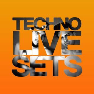 Seth Troxler b2b The Martinez Brothers - Time Warp Mannheim 2015 - 05-04-2015