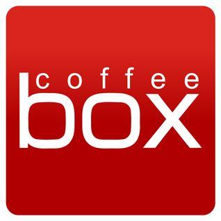 rec mode live @ Box