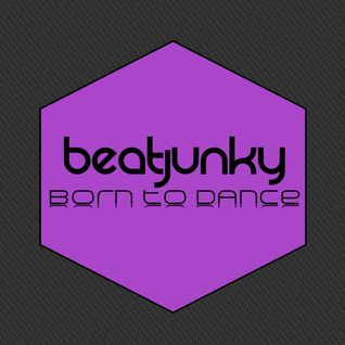 Born to dance 2