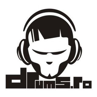 Micro @ Drums.ro Radio (08.11.2011) # Poodcast 008