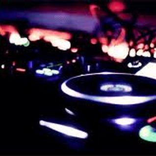 April Promo Mix 2013