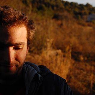 Matias Garcia Cicco djset 12/1/2012