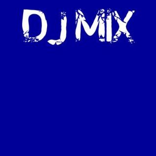 Danny Rampling - Essential Mix - 1993-11-20
