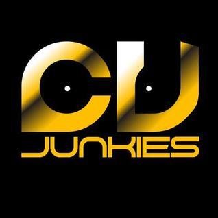 Cv Junkies, No comment! & Nesbit. Live Machine set @ Transformer Sounds Studio Oct 6th 2016
