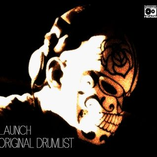 Launch - Original Drumlist (suicide drum n bass mix)