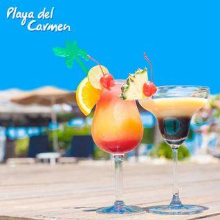 DJ Mighty - Playa Del Carmen