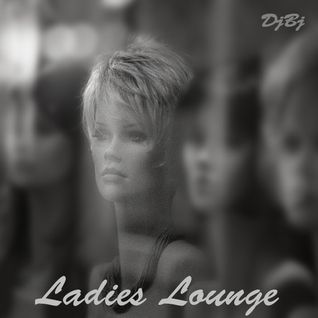 Ladies Lounge