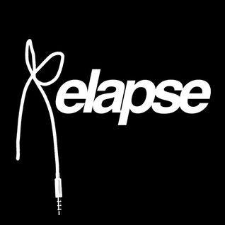 DJ DANNY INTRO :: 3 DECK :: RELAPSE PROMO MIX :: FRIDAY 13TH SEPTEMBER 2013