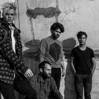 Viet Cong - Mix For The Quietus