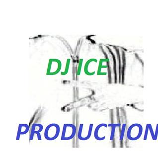 freemix#3(house Edition) - dj ice