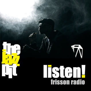 The Jazz Pit Vol. 5 : No.37