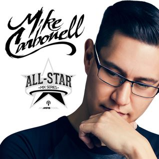 My Mp3 Pool - All Star Mix - Mike Carbonell Mix - Dirty