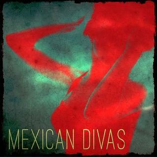 Ritmo 01-24-2015 Mexican Divas and more.