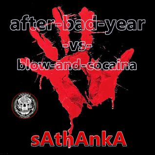 after-bad-year(blow-and-cocaine-remix)2014