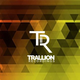 Vic Light - Trallion Takeover Episode 001 Guest Mix