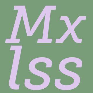 Mxlss - Festum Bells and Hyper Mercy