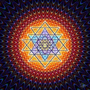 Healing Mantra