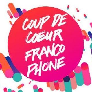 Coup de coeur francophone 2015 - Musique de Montréal #26