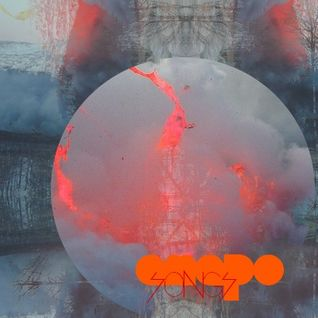 Amapô Songs #02 Crystalised Mañana