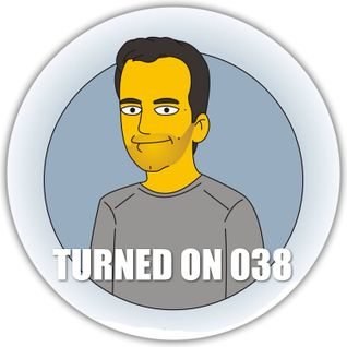 Turned On 038: Ewan Pearson, Leon Vynehall, Soulwax, Losoul, Ost + Kjex