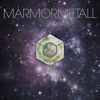 PBM Podcast - Ep. 002 MarmorMetall [Studio Mix]