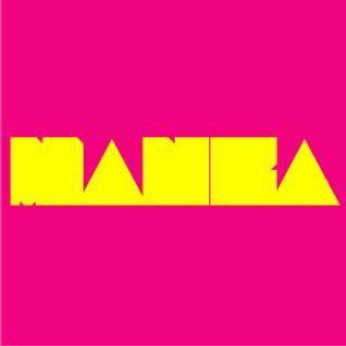 dj manga disco funky house imix